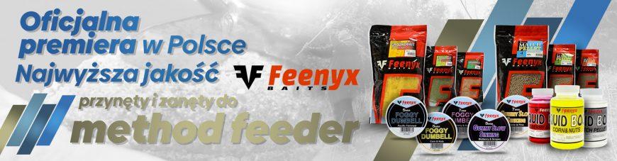 FeederLink_slider_1920x500px_FennyxBait